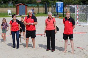 Eröffnung Beachsportanlage (4)