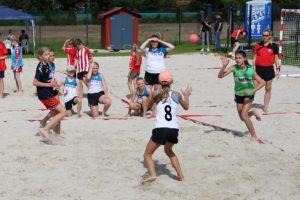 Eröffnung Beachsportanlage (3)