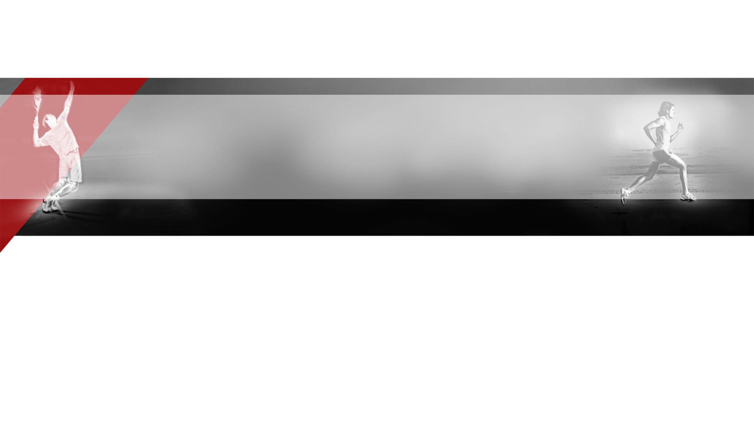 Startseite - TV Stuhr von 1911 e.V.