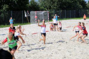 Eröffnung Beachsportanlage (1)